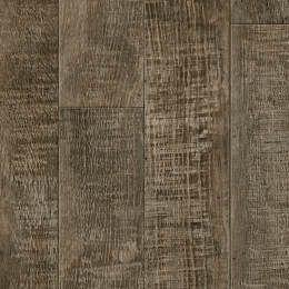 WOOD - 4008 Barn Oak Brown