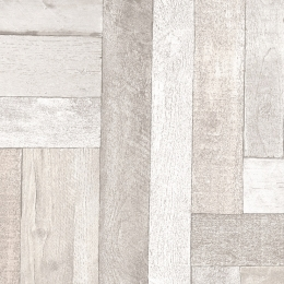 MULTI COLOURED WOOD - 8144 Trend Pine White