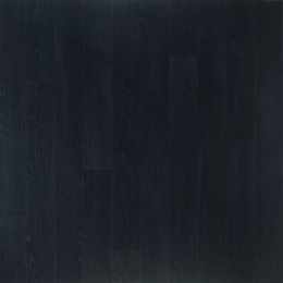 STYLISH WOOD - 8023 Aveo Black Silverline