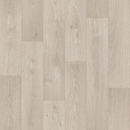 WOOD - 8181 Swan Medium Grey