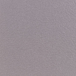 UNI - 8002 Grey