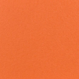 UNI - 8215 Orange