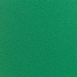 UNI - 8255 Grass Green