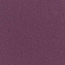 UNI - 8217 Purple
